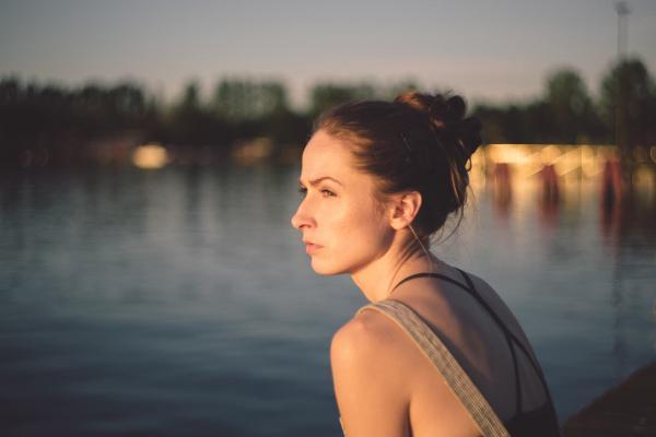 Cómo no ser tímido - Consejos para superar la timidez