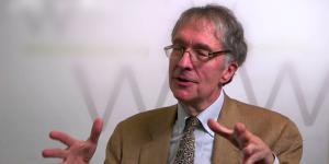 Howard Gardner: biografía, teoría de las inteligencias múltiples y libros