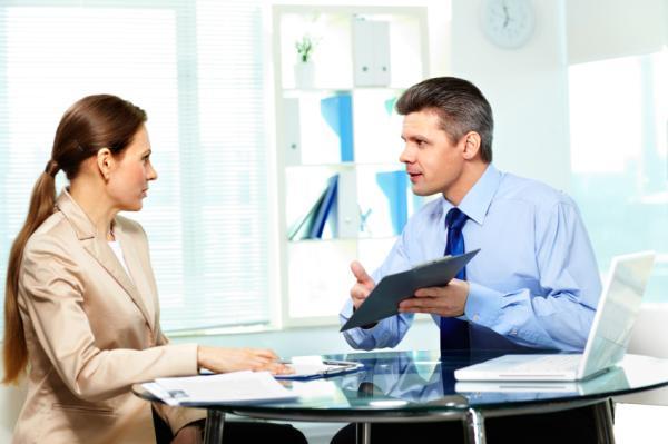 Síndrome de estocolmo laboral: definición, síntomas y tratamiento - Síndrome de estocolmo laboral: tratamiento