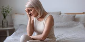Ecmnesia: qué es, causas, síntomas y tratamiento