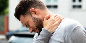 Enfermedades y emociones: relación y causas