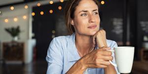 Inteligencia intrapersonal: qué es, ejemplos y actividades para mejorarla