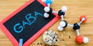 ¿Qué es el GABA y para qué sirve?
