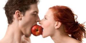 Factores que influyen en la atracción