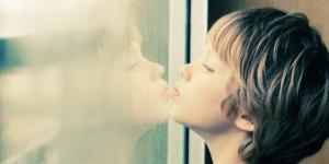 Tipos de autismo y sus características