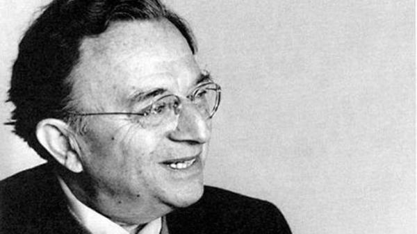 Las convicciones de Erich Fromm: la Orientación Productiva - Contraposición de teorías