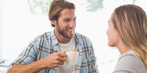 Cómo comunicarme mejor con los demás