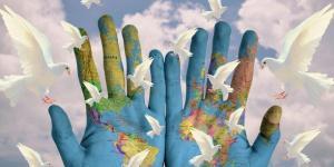 Valores universales: cuáles son, lista y ejemplos