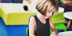 Cómo saber si mi hijo tiene dislexia