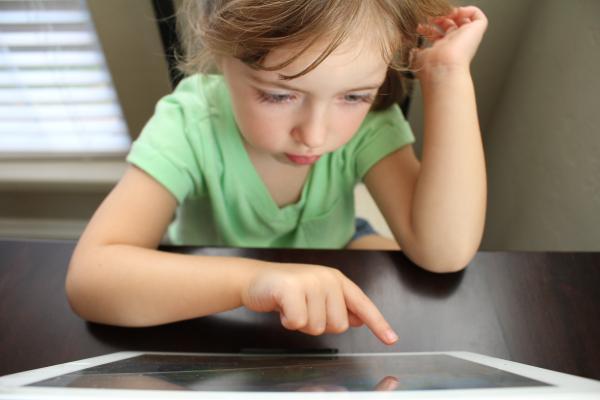 Cómo saber si mi hijo tiene dislexia - ¿Cómo saber si mi hijo tiene dislexia? Pautas a seguir