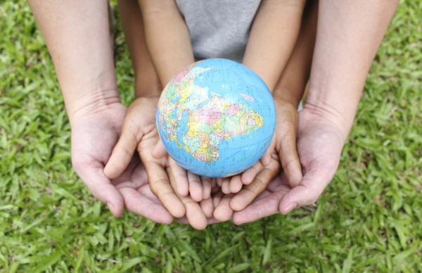 El papel de la familia en la orientación profesional de los hijos - La familia y selección profesional