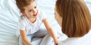 Desarrollo del Lenguaje: Comunicación, Significado y Contexto