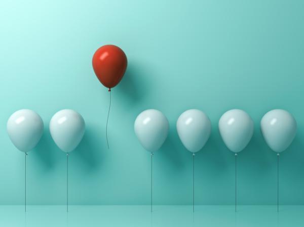 8 tipos de personalidad según Jung - Tipos de personalidades y sus características
