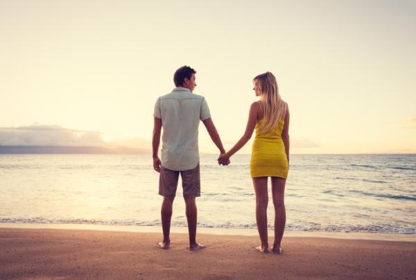 Estoy casado pero pienso en otra mujer: ¿qué hago? - ¿Qué hacer si estás casado y piensas en otra mujer? 3 consejos