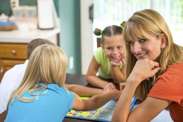 Odio a mi familia: ¿qué puedo hacer? - 3 consejos para reconciliarte con tu familia