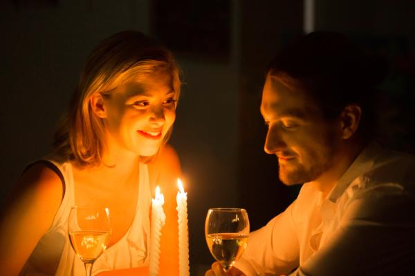 Juegos y ejercicios para terapia de parejas - Dinámicas para terapia de pareja: dibuja tu línea de la vida