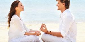 Juegos y ejercicios para terapia de parejas