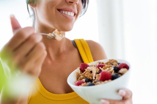 Alimentos para combatir la ansiedad - Alimentos para combatir la ansiedad: recomendados y prohibidos