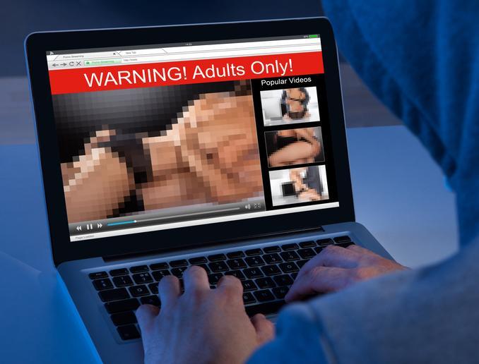 Megusta vera minovia con tias porno Mi Esposo Ve Pornografia Es Normal Por Que Y Para Que