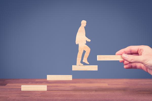 Cómo superar una obsesión por mi ex - Cómo superar la obesión por mi ex: 5 consejos