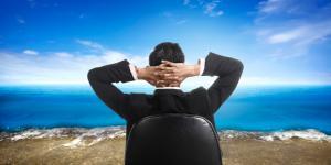 Motivos Primarios y Secundarios: el motivo de poder