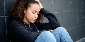 Cómo convivir con alguien con trastorno de personalidad