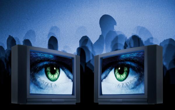 Diferencia entre psicópata y psicótico - Psicopatía: definición