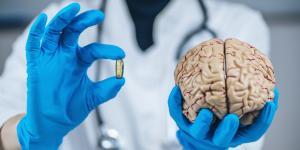 Qué es el efecto placebo y cómo funciona