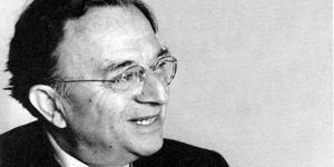 Teorías de Personalidad en Psicología: Erich Fromm