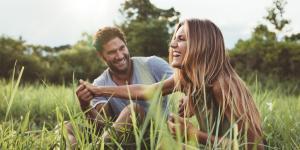 Consejos para ser feliz con tu pareja