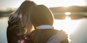 Falta de pasión en la pareja: ¿qué hacer?