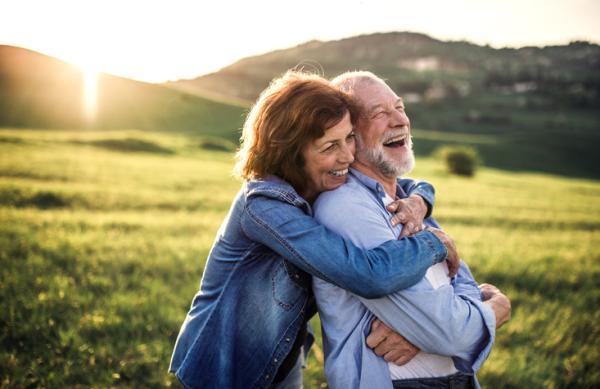 Qué es el autocuidado personal y emocional