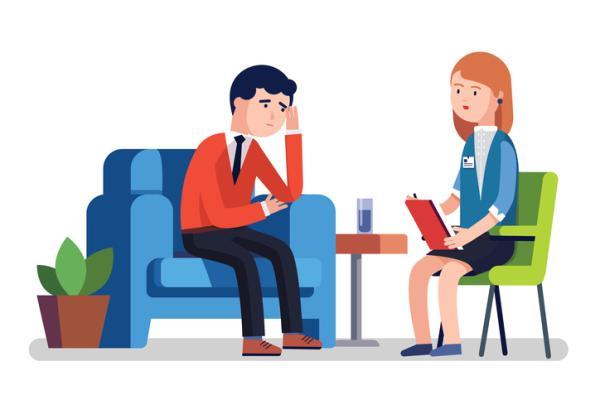 Tratamiento psicológico del dolor crónico: Terapia de Conciliación Psico-Corporal - Cómo afrontar el dolor crónico y la enfermedad