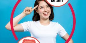 El sistema nervioso entérico y su fisiología