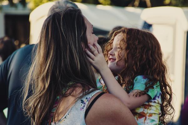Estrategias para niños con problemas de conducta - El efecto pigmalión en los niños con problemas de conducta