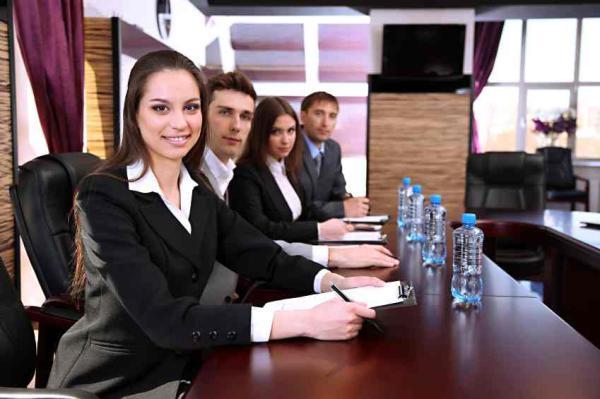 Técnicas de motivación personal en el trabajo - Importancia de la motivación en el trabajo