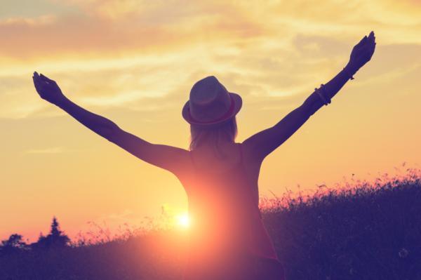 Trastorno por estrés postraumático: Conceptualización, evaluación y tratamiento - Conclusión