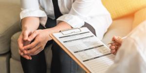 Máster de psicólogo general sanitario: ¿dónde estudiarlo?