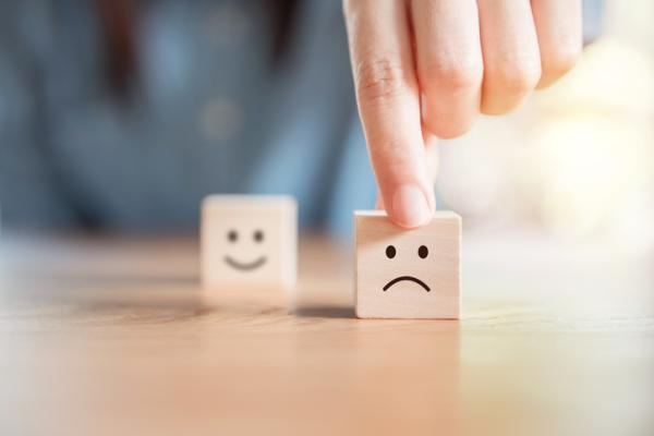 Qué es el sesgo de negatividad