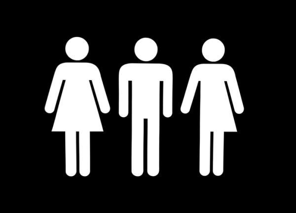 Qué es el género fluido y cómo saber si lo soy