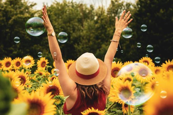 50 Frases para subir y levantar la autoestima