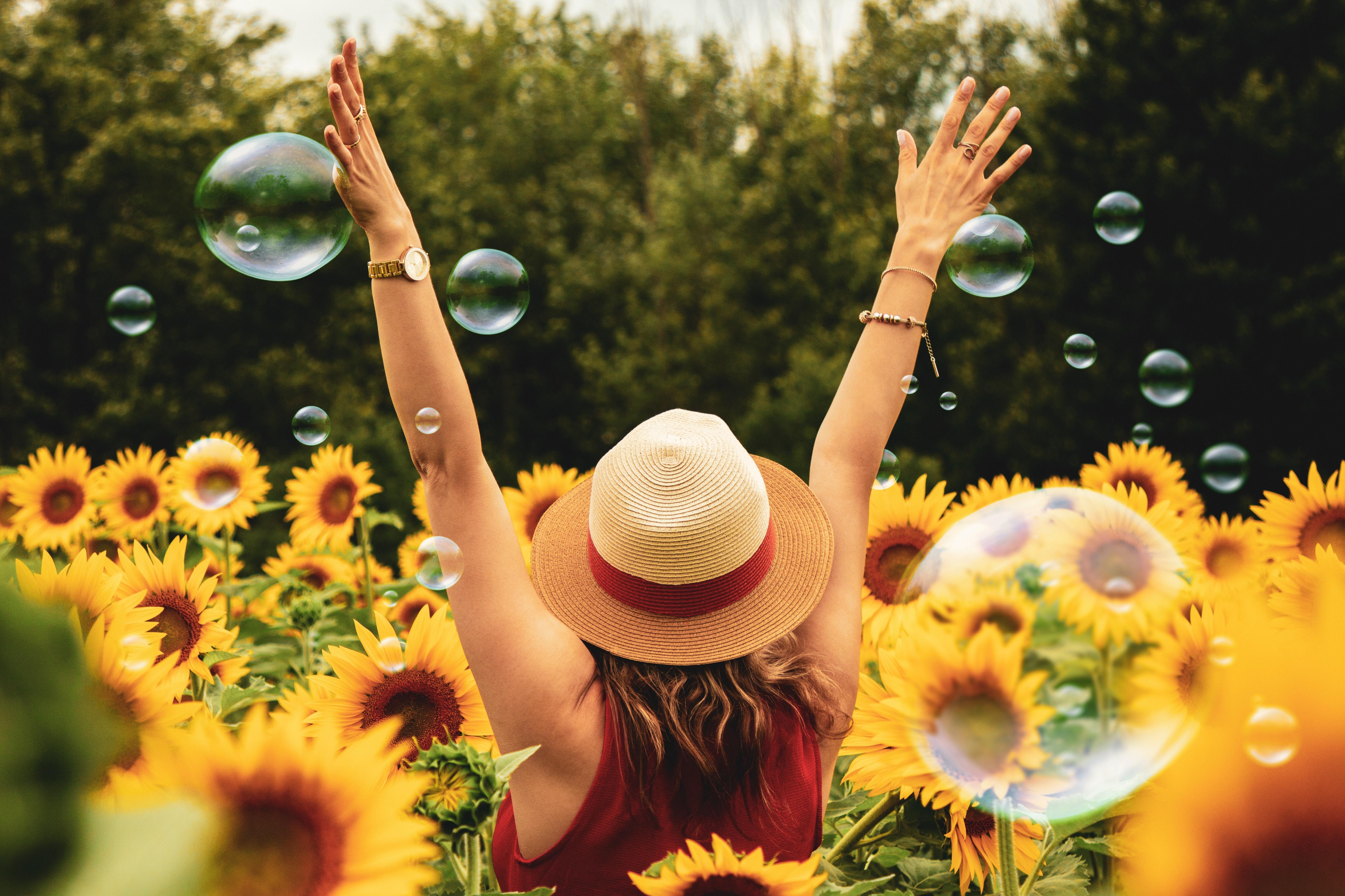 50 Frases Para Subir Y Levantar La Autoestima Reflexiones