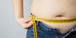 La obesidad: qué es, causas, tipos y tratamiento