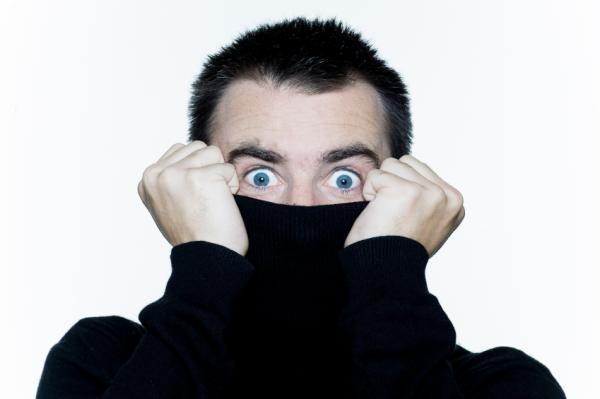 Cómo vencer la timidez con los hombres - ¿Cuál es el origen de la timidez?