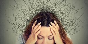 Psicopatología del pensamiento y trastornos formales del pensamiento