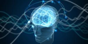 Qué es la terapia de choque en psicología