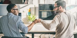 Contrato psicológico: qué es, características y tipos con ejemplos