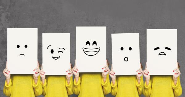 Teoría de las emociones de Paul Ekman