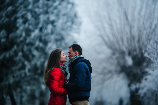 Por qué mi pareja no quiere tener relaciones sexuales conmigo - Consejos para recuperar la pasión en la pareja