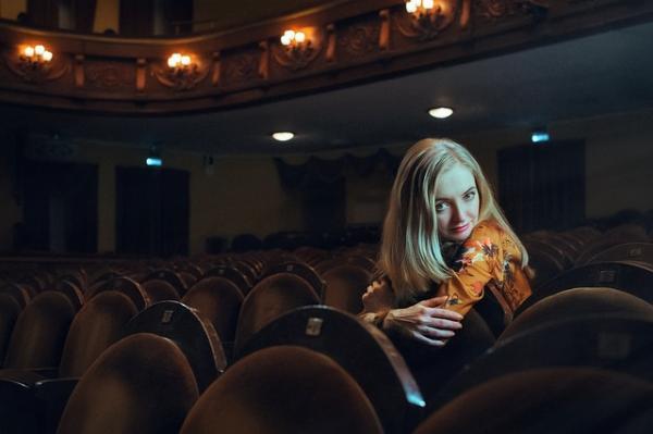 El teatro terapéutico: definición y beneficios